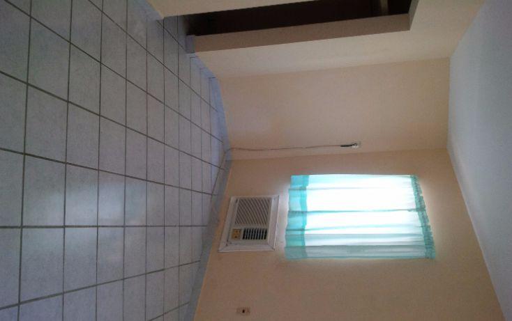Foto de casa en renta en, guadalupe mainero, tampico, tamaulipas, 1241319 no 11
