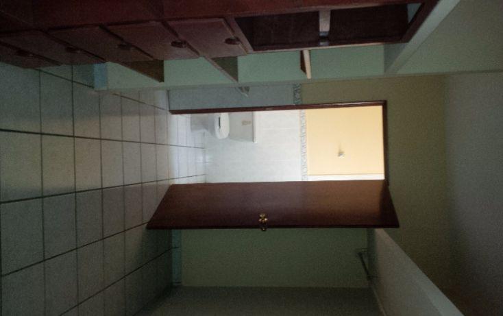 Foto de casa en renta en, guadalupe mainero, tampico, tamaulipas, 1241319 no 12