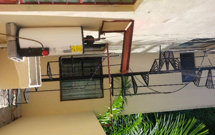 Foto de casa en renta en, guadalupe mainero, tampico, tamaulipas, 1241319 no 15