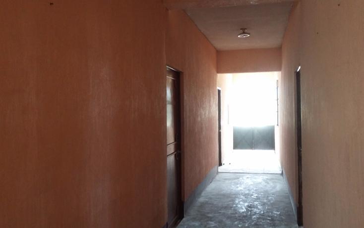 Foto de edificio en venta en, guadalupe mainero, tampico, tamaulipas, 1459943 no 02