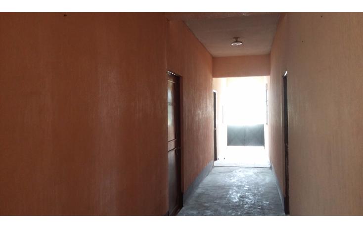 Foto de edificio en venta en  , guadalupe mainero, tampico, tamaulipas, 1459943 No. 02