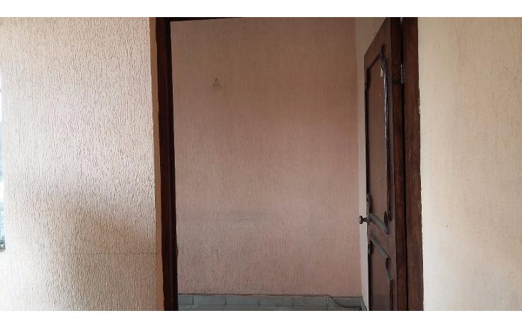 Foto de edificio en venta en  , guadalupe mainero, tampico, tamaulipas, 1459943 No. 03
