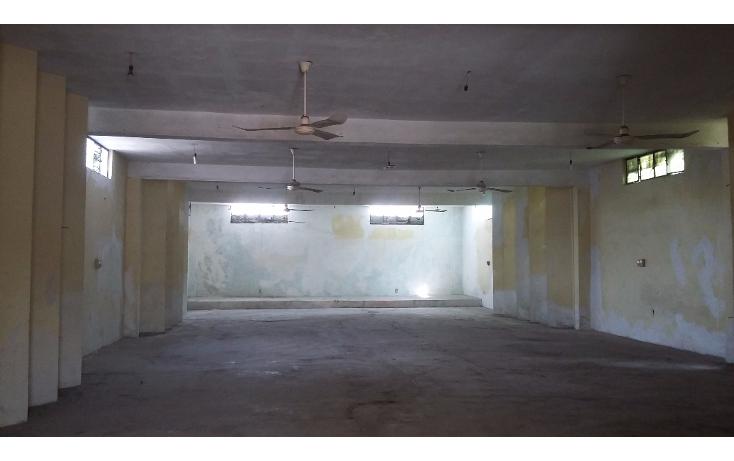 Foto de edificio en venta en  , guadalupe mainero, tampico, tamaulipas, 1459943 No. 04