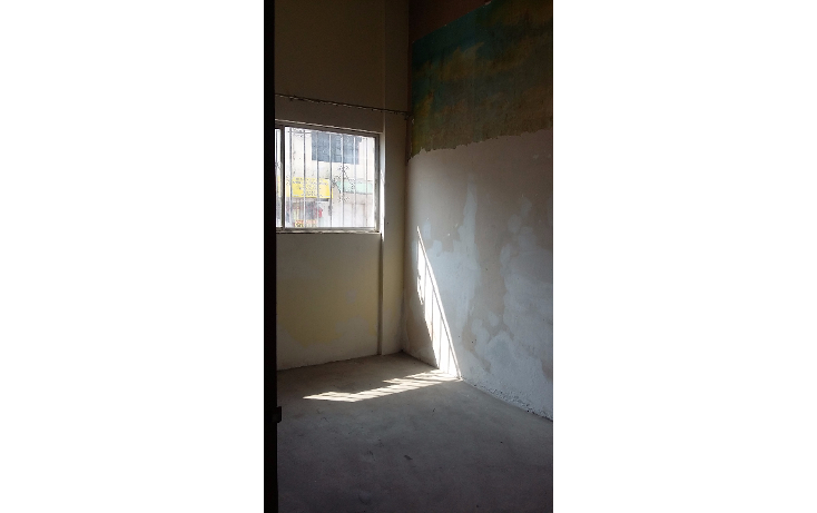 Foto de edificio en venta en  , guadalupe mainero, tampico, tamaulipas, 1459943 No. 05