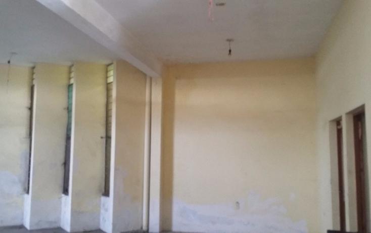 Foto de edificio en venta en, guadalupe mainero, tampico, tamaulipas, 1459943 no 06