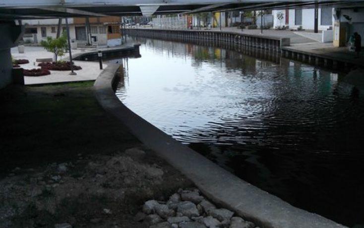 Foto de terreno habitacional en venta en, guadalupe mainero, tampico, tamaulipas, 1695048 no 02