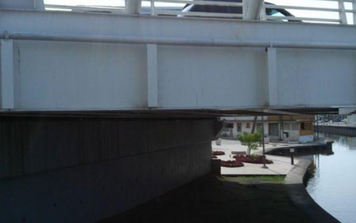 Foto de terreno habitacional en venta en, guadalupe mainero, tampico, tamaulipas, 1695048 no 03