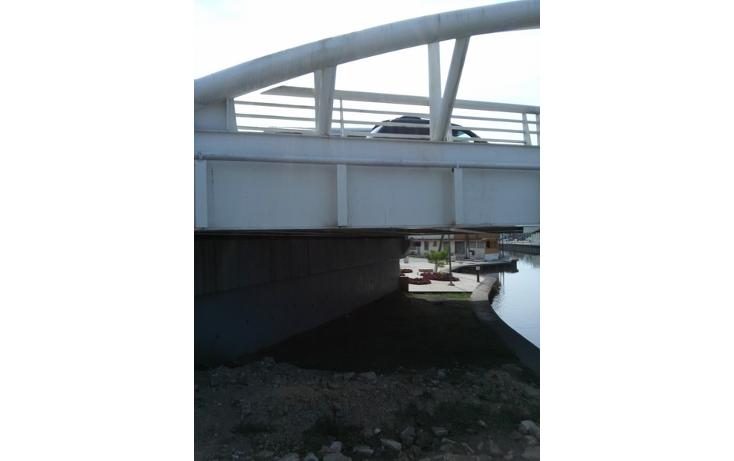 Foto de terreno habitacional en venta en  , guadalupe mainero, tampico, tamaulipas, 1695048 No. 03