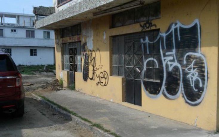 Foto de terreno habitacional en venta en, guadalupe mainero, tampico, tamaulipas, 1695048 no 04
