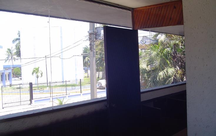 Foto de local en renta en  , guadalupe mainero, tampico, tamaulipas, 1864230 No. 04