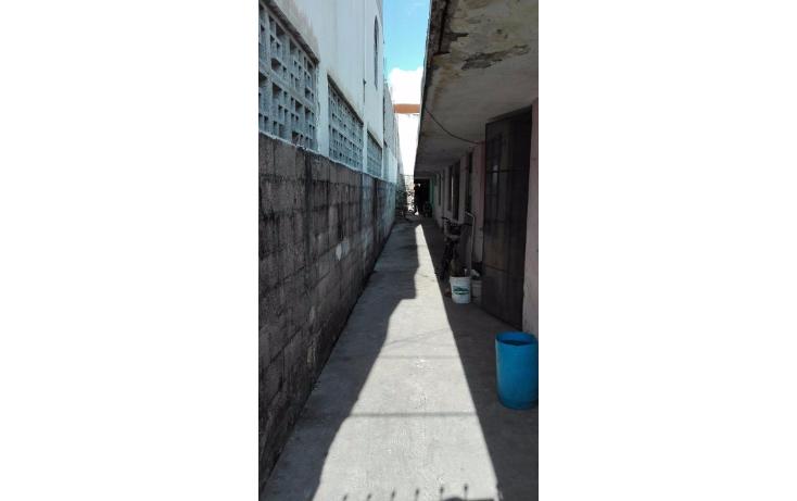 Foto de terreno habitacional en venta en  , guadalupe mainero, tampico, tamaulipas, 1940848 No. 03