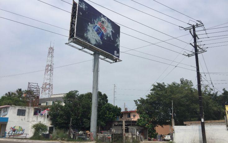 Foto de terreno comercial en venta en, guadalupe mainero, tampico, tamaulipas, 1976608 no 01