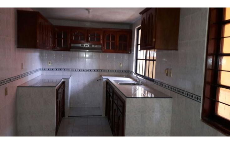 Foto de casa en venta en  , guadalupe mainero, tampico, tamaulipas, 1980414 No. 02