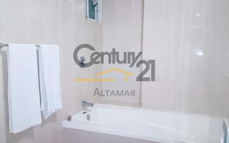 Foto de edificio en venta en  , guadalupe mainero, tampico, tamaulipas, 3428001 No. 02