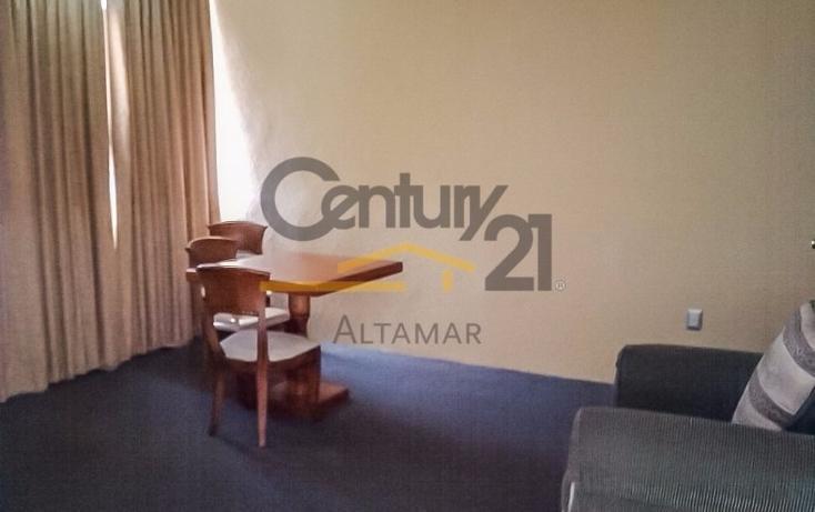 Foto de edificio en venta en  , guadalupe mainero, tampico, tamaulipas, 3428001 No. 03