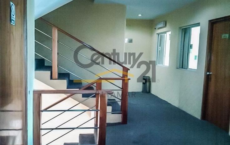 Foto de edificio en venta en  , guadalupe mainero, tampico, tamaulipas, 3428001 No. 04