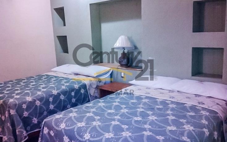 Foto de edificio en venta en  , guadalupe mainero, tampico, tamaulipas, 3428001 No. 05