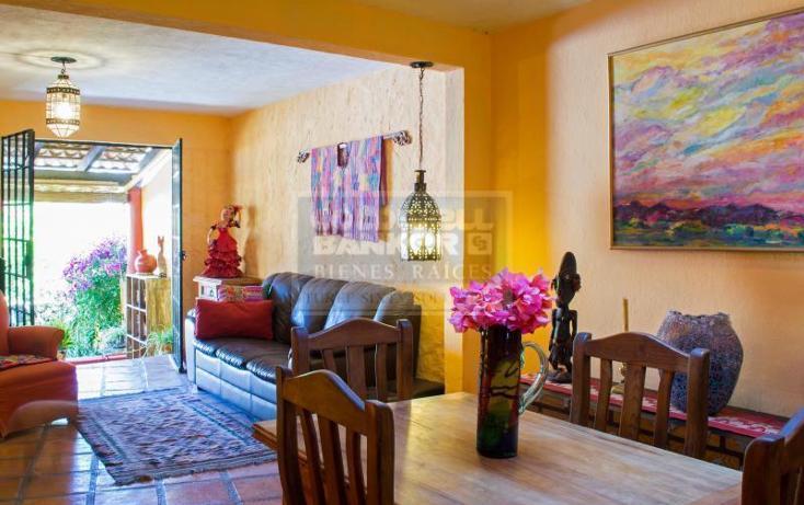 Foto de casa en venta en  , guadalupe mexiquito, san miguel de allende, guanajuato, 1840168 No. 05