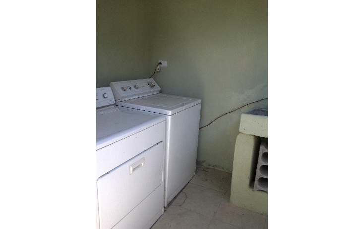 Foto de departamento en renta en  , guadalupe, monclova, coahuila de zaragoza, 1111597 No. 06