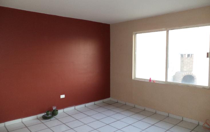 Foto de casa en renta en  , guadalupe, monclova, coahuila de zaragoza, 1195981 No. 03