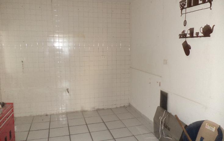 Foto de casa en renta en  , guadalupe, monclova, coahuila de zaragoza, 1195981 No. 04