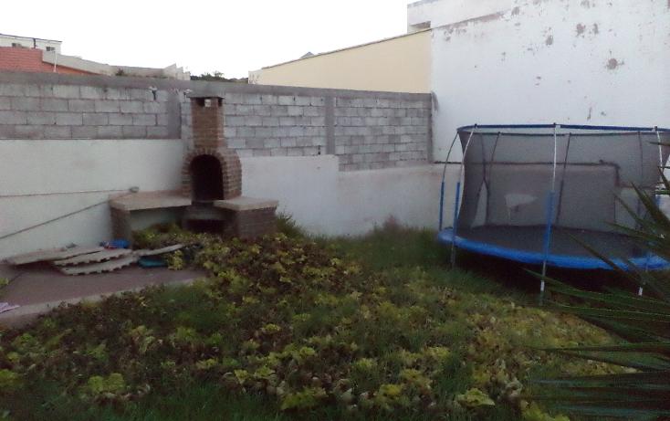 Foto de casa en renta en  , guadalupe, monclova, coahuila de zaragoza, 1195981 No. 05