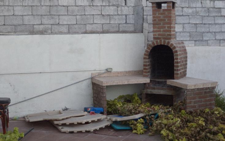Foto de casa en renta en  , guadalupe, monclova, coahuila de zaragoza, 1195981 No. 06