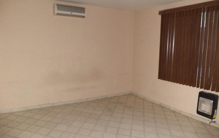Foto de casa en renta en  , guadalupe, monclova, coahuila de zaragoza, 1195981 No. 07