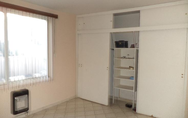 Foto de casa en renta en  , guadalupe, monclova, coahuila de zaragoza, 1195981 No. 08
