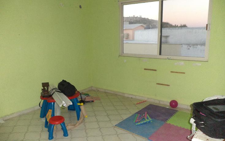 Foto de casa en renta en  , guadalupe, monclova, coahuila de zaragoza, 1195981 No. 09