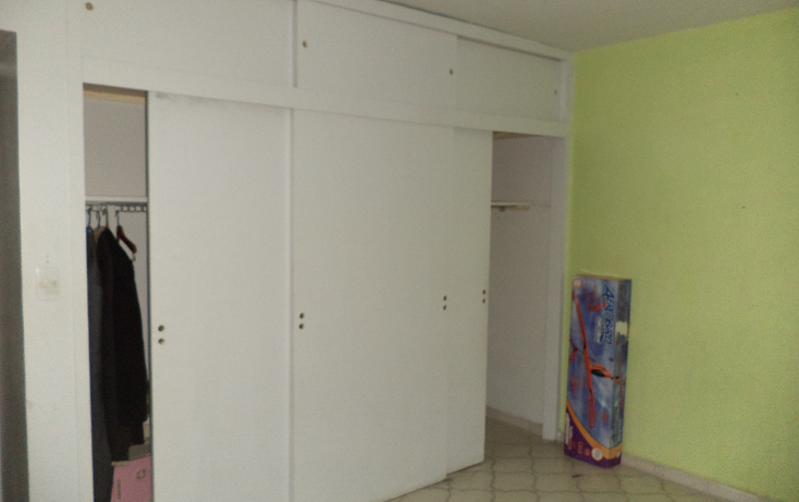 Foto de casa en renta en  , guadalupe, monclova, coahuila de zaragoza, 1195981 No. 10
