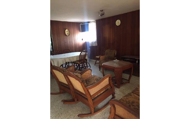 Foto de casa en venta en  , guadalupe, monclova, coahuila de zaragoza, 1467831 No. 02