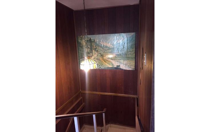 Foto de casa en venta en  , guadalupe, monclova, coahuila de zaragoza, 1467831 No. 04