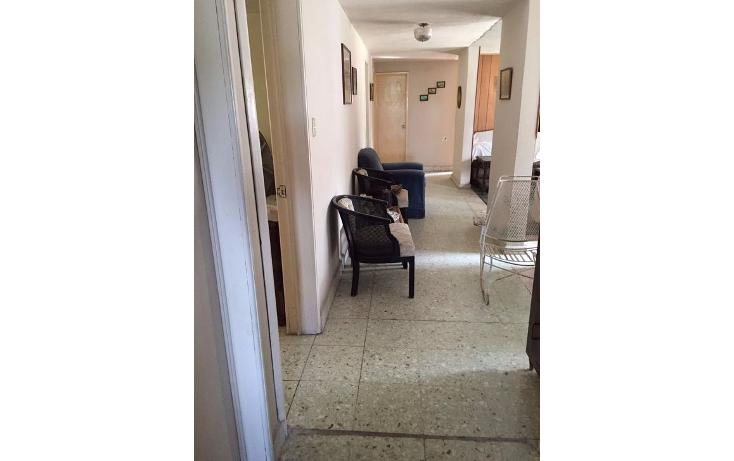 Foto de casa en venta en  , guadalupe, monclova, coahuila de zaragoza, 1467831 No. 06