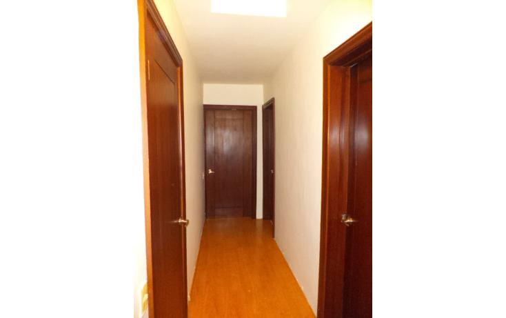 Foto de casa en renta en  , guadalupe, monclova, coahuila de zaragoza, 1616512 No. 06
