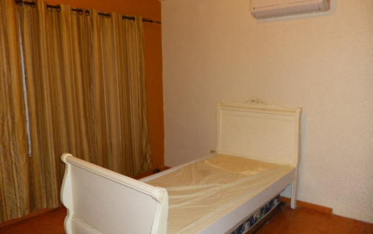 Foto de casa en renta en  , guadalupe, monclova, coahuila de zaragoza, 1616512 No. 07