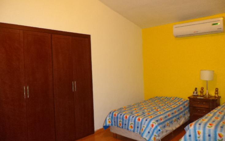 Foto de casa en renta en  , guadalupe, monclova, coahuila de zaragoza, 1616512 No. 08