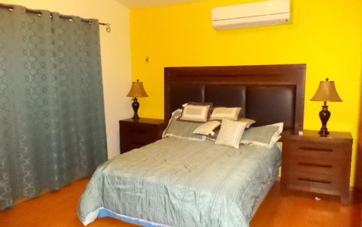 Foto de casa en renta en  , guadalupe, monclova, coahuila de zaragoza, 1616512 No. 09