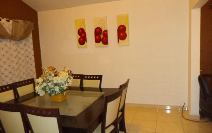 Foto de casa en renta en  , guadalupe, monclova, coahuila de zaragoza, 1616512 No. 10