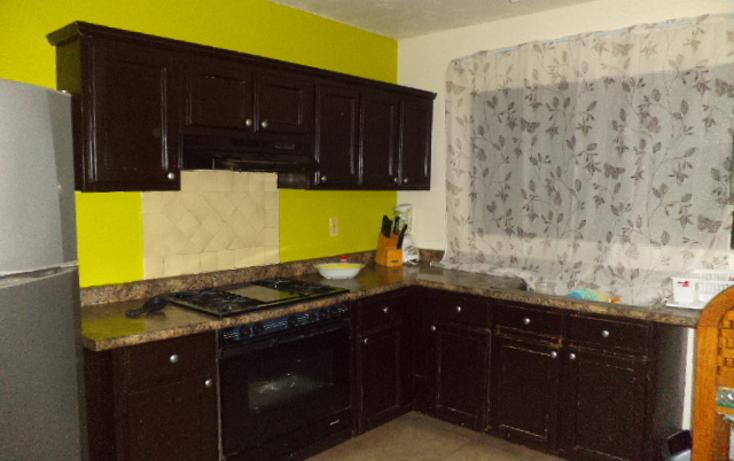 Foto de casa en renta en  , guadalupe, monclova, coahuila de zaragoza, 1616512 No. 11