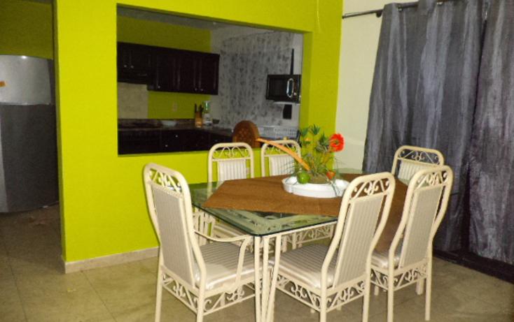 Foto de casa en renta en  , guadalupe, monclova, coahuila de zaragoza, 1616512 No. 12