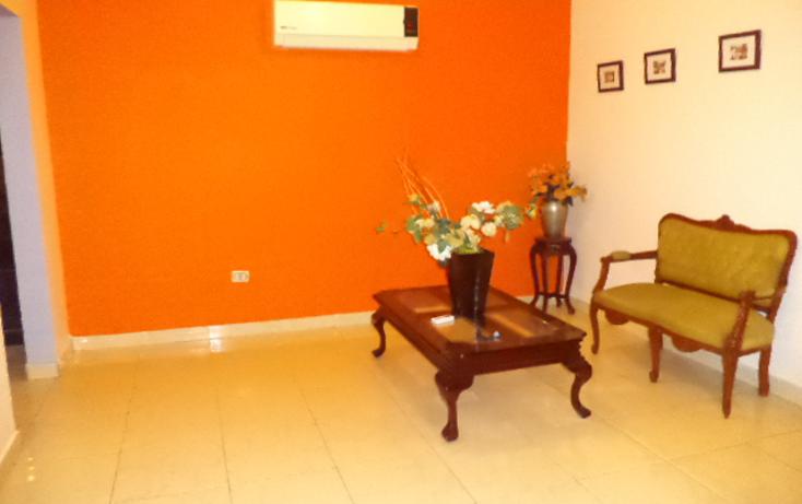 Foto de casa en renta en  , guadalupe, monclova, coahuila de zaragoza, 1616512 No. 14