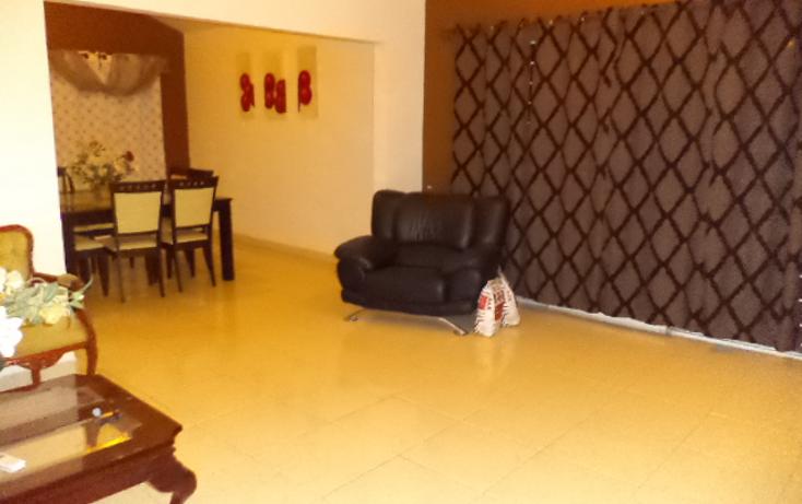 Foto de casa en renta en  , guadalupe, monclova, coahuila de zaragoza, 1616512 No. 15