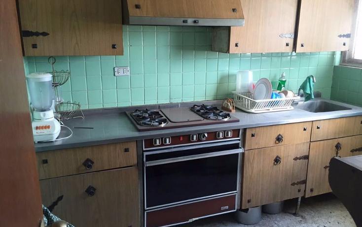 Foto de casa en venta en  , guadalupe, monclova, coahuila de zaragoza, 2627189 No. 05