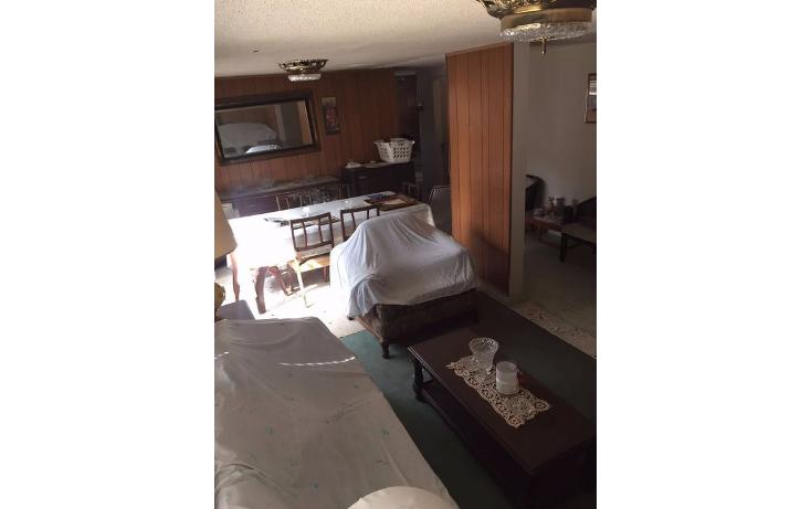 Foto de casa en venta en  , guadalupe, monclova, coahuila de zaragoza, 2627189 No. 07