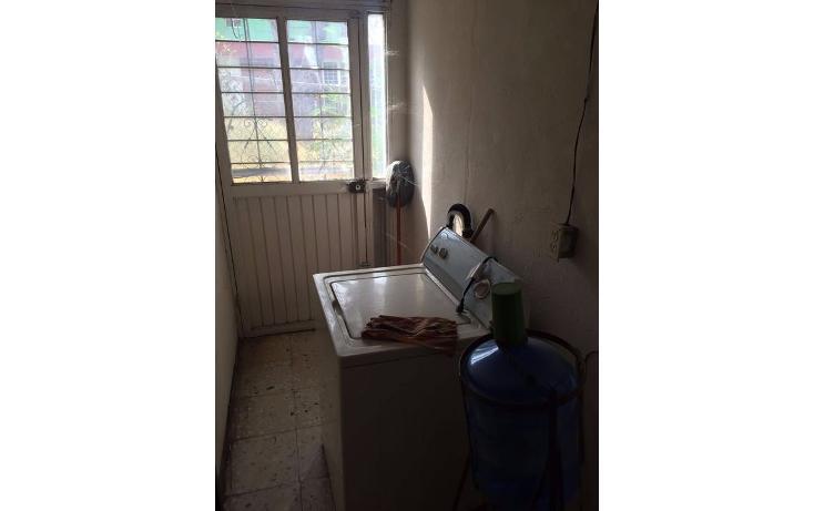 Foto de casa en venta en  , guadalupe, monclova, coahuila de zaragoza, 2627189 No. 13
