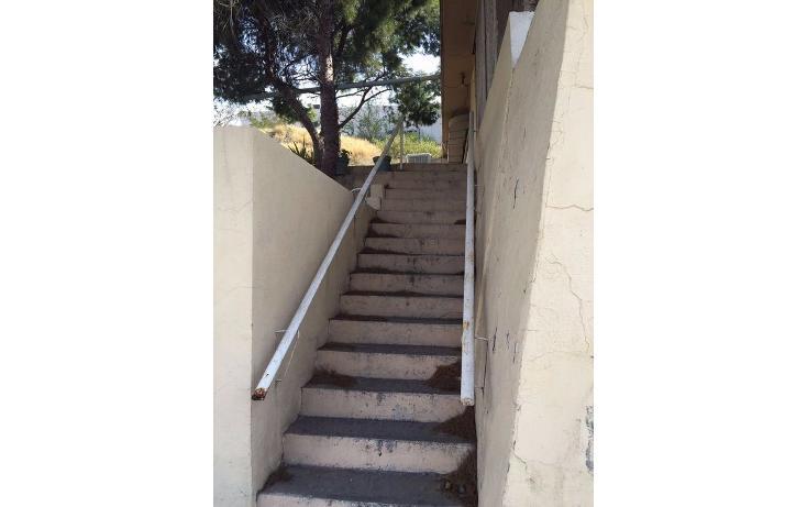 Foto de casa en venta en  , guadalupe, monclova, coahuila de zaragoza, 2627189 No. 14