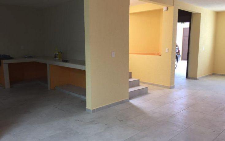 Foto de casa en venta en, guadalupe, morelia, michoacán de ocampo, 1735742 no 03