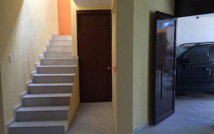 Foto de casa en venta en, guadalupe, morelia, michoacán de ocampo, 1735742 no 04