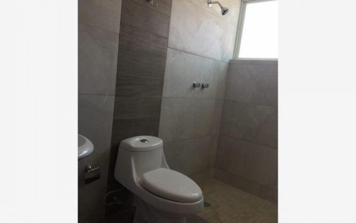 Foto de casa en venta en, guadalupe, morelia, michoacán de ocampo, 1735742 no 09